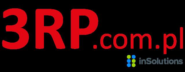 3RP.com.pl - systemy dla firm