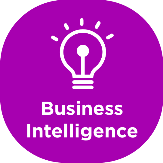 enova365 Business Intelligence