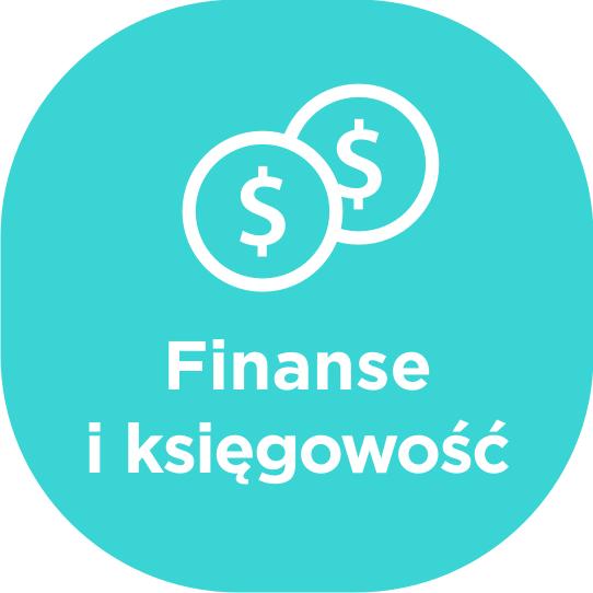 enova365 Finanse i księgowość