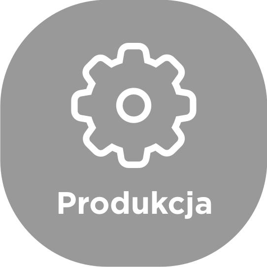 enova365 Produkcja