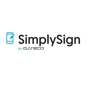 Certum SimplySign