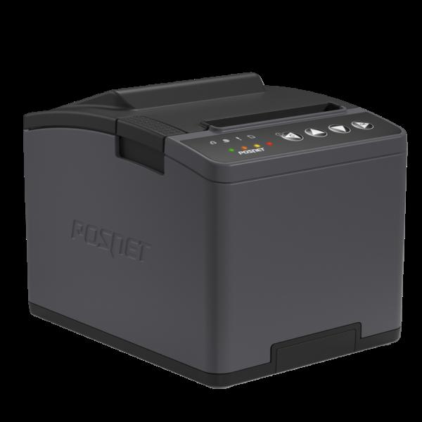 Posnet XL2 online OLED